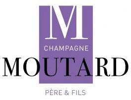 logo-champagne