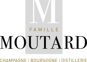 logotype-moutard-cmjn