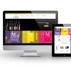 Boutique en ligne - Famille Moutard