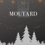 Campagne Noël Moutard