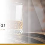 Famille Moutard whisky